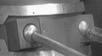Dalek Two