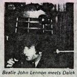 Dalek_John_Lennon