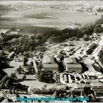 Shepperton Studio in the mid 1960s. Click for a larger view