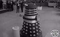 girls-and-boys-dalek
