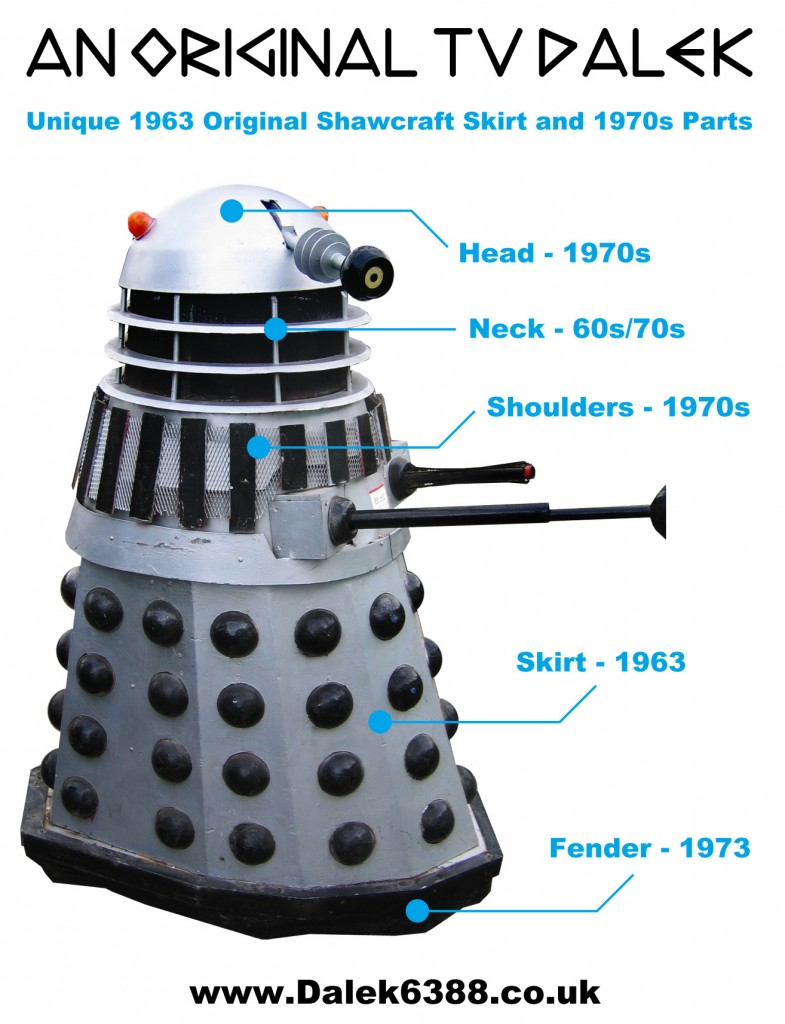 original-tv-dalek