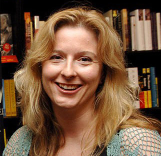 Helen Raynor