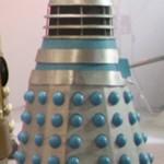 Andrew Beech's Dalek, AB2
