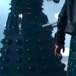 Hire A Dalek Sec
