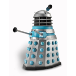 Dalek AB2 photographed by Bonhams
